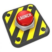 launch